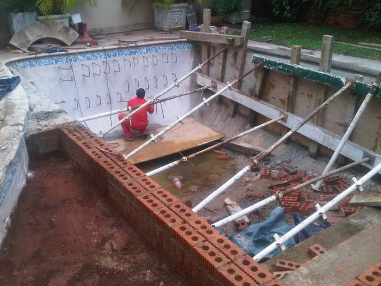 ADD Construction - House-Hobson