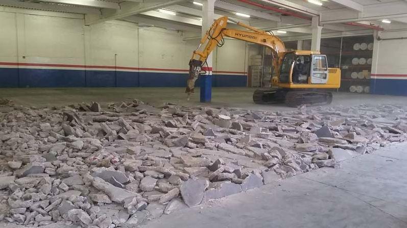 add construction - BSN Medical