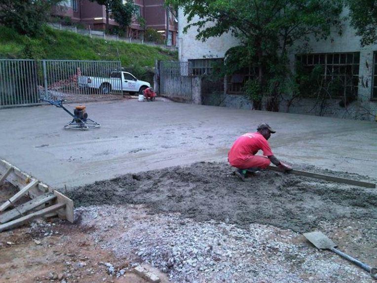 ADD Construction - Durban Scrap Metal