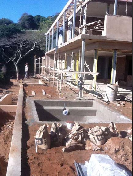 ADD Construction - House Havemann