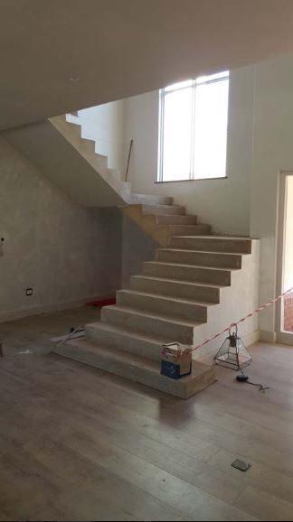 Add Construction - Mt Edgecombe