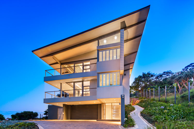 modern-cantilever-house-architecture-210617-347-01